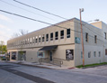 Main Line, Bryn Mawr, Office Space for Rent