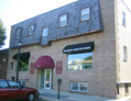 Main Line, Wayne, Retail & Office Space for Rent
