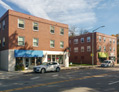 Haverford, Retail for Rent