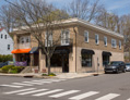 Main Line, Haverford, Retail for Rent