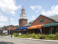 Haverford Square, Retail for Rent