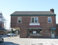 Main Line, Haverford, Retail & Office Space for Rent