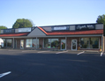 Newtown Square, Retail for Rent