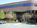 Main Line, Rosemont, Office Space for Rent