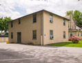 Main Line, Haverford, Apartment for Rent