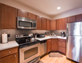 Wayne Apartment, Corporate Housing, Main Line Furnished Apartment