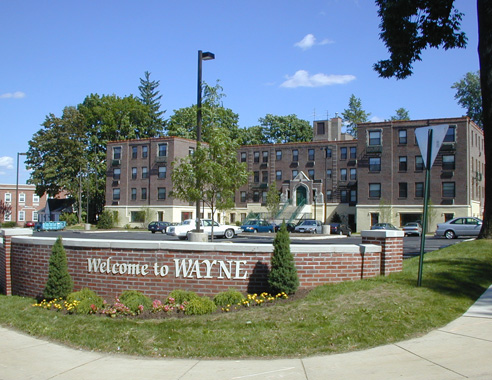 Apartments For Rent Main Line Pa